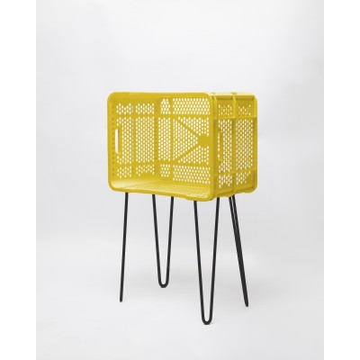 Eco Storage Shelving Amarillo