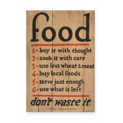 Tabla Food
