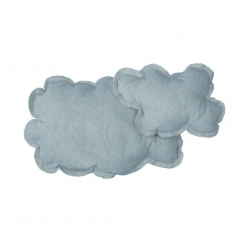 Clouds Kids Wall Decor