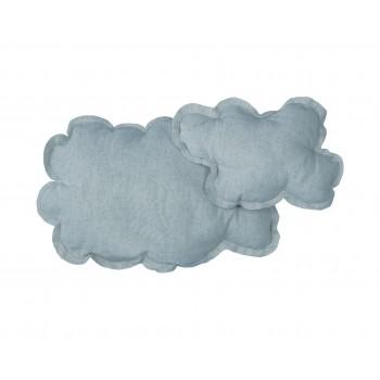 Clouds Kids Wall Decor