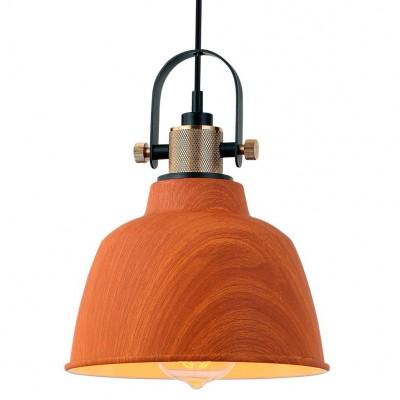 Lámpara Woodon