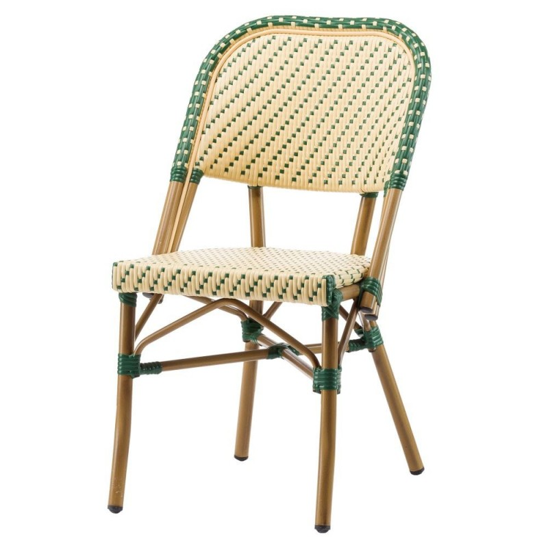 Silla Fornalutx
