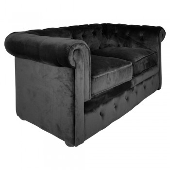 Sofa Chester Liverpool 2 plazas