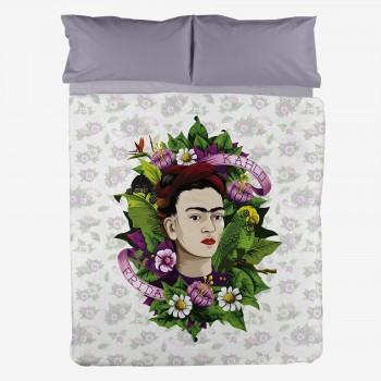 Funda Nórdica Frida Kahlo 135 ES
