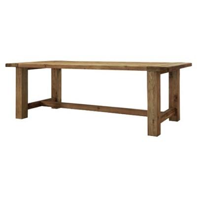 Mesa Lumberjack