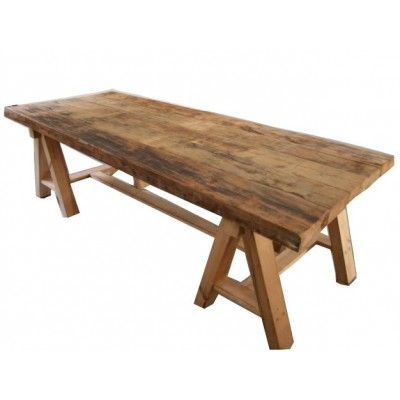 Long Sutton Table