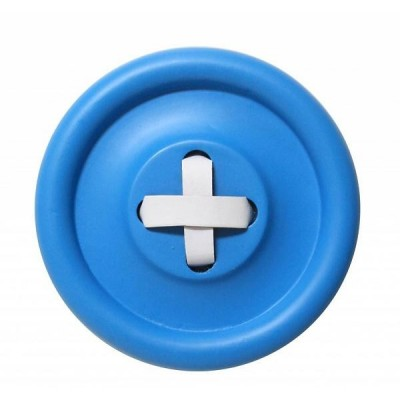 Botón Colgador L