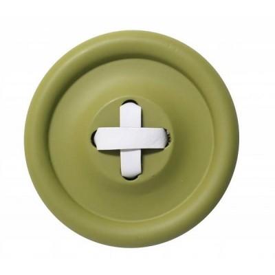 Botón Colgador Colores
