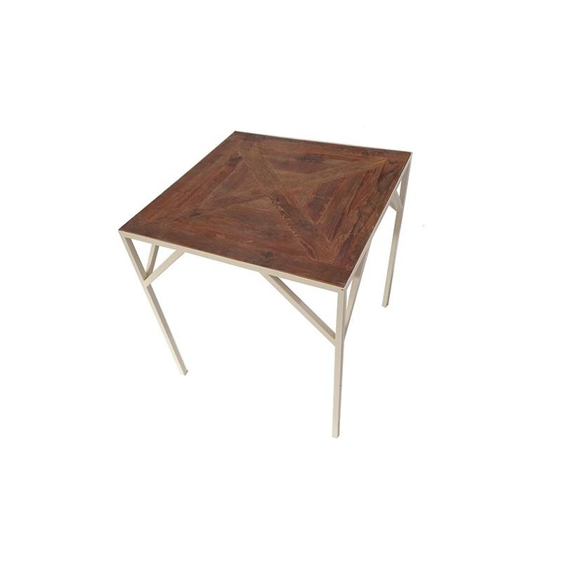 Brecon Table