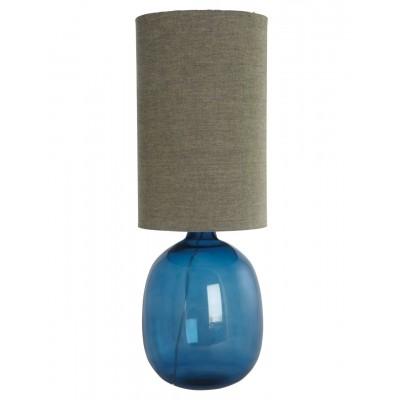 Vilo Color Lamp