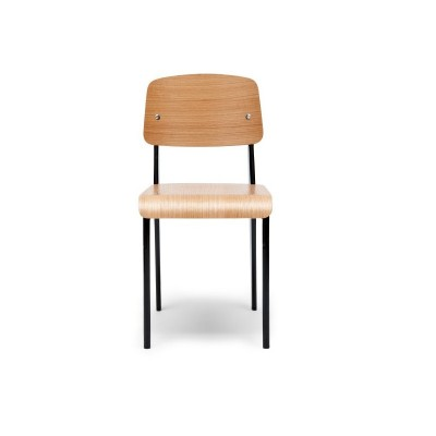 Silla Estilo Jean Standard Chair