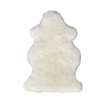 Alfombra Lamb Skin