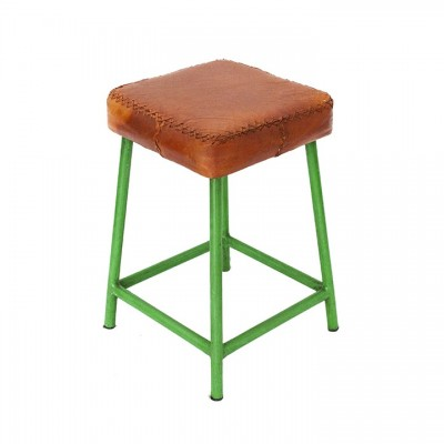 Grovely Stool