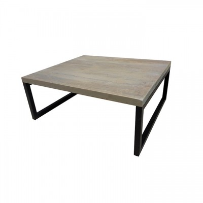 Denham Low Table