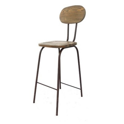Surrey High Stool