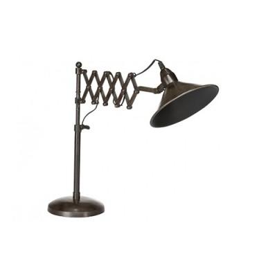 Lámpara Extensible Tuxford
