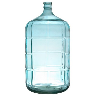 Bottle Deco XL