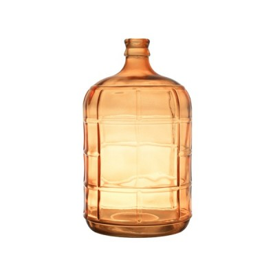 Bottle Deco S