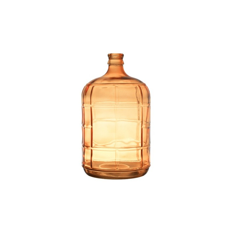 Bottle Deco L