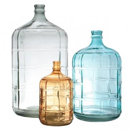 Bottle Deco L
