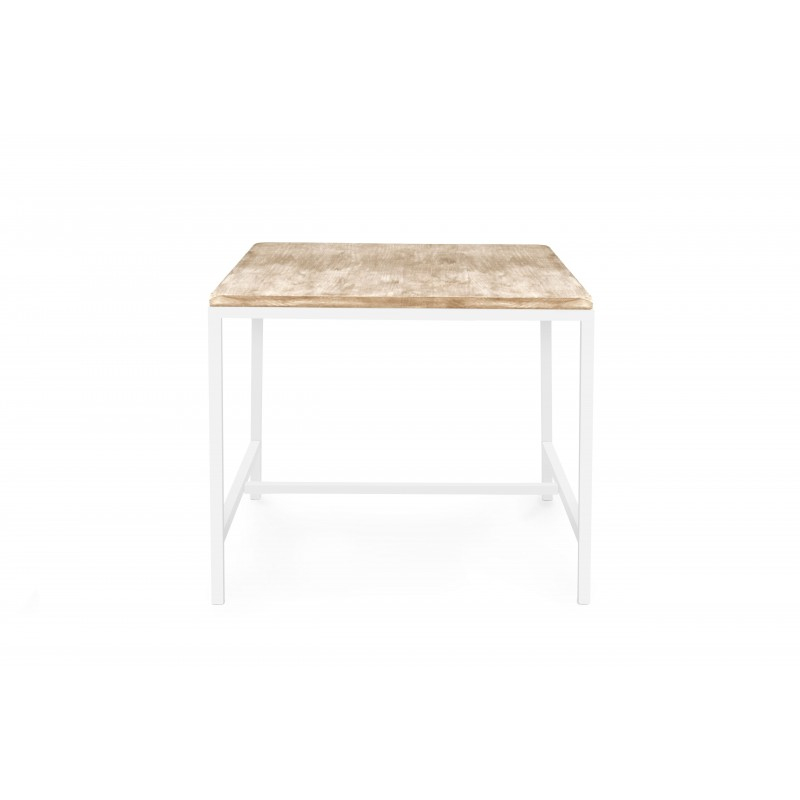 Mesa Livingston de Comedor