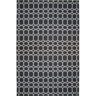 Alfombra Ingrid Medium Colors