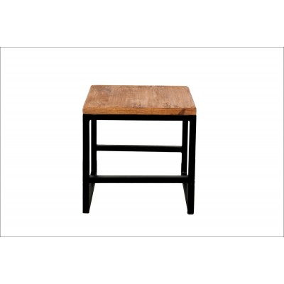 Barnet Table