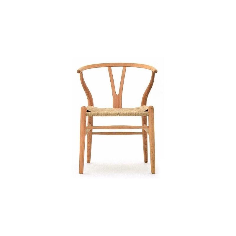 Silla Y Chair