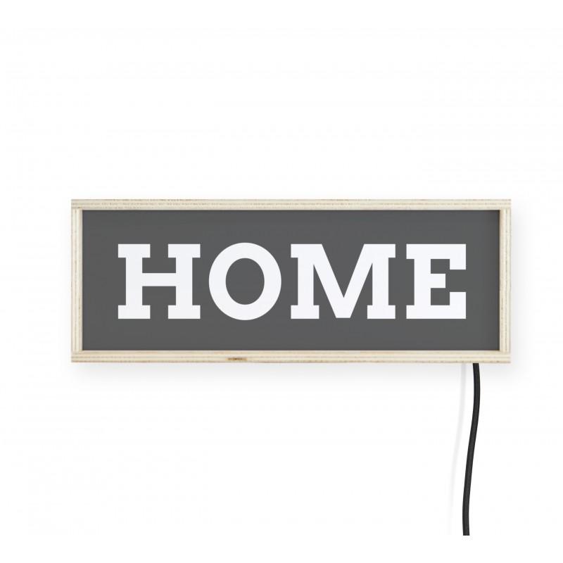 LightBox Home
